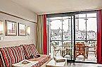 Appartement Le Moulin des Cordeliers 2/3p 5/6 Mill Loches Thumbnail 4