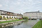 Appartement Le Moulin des Cordeliers 2/3p 5/6 Mill Loches Thumbnail 39