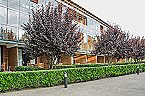 Appartement Le Moulin des Cordeliers 2/3p 5/6 Mill Loches Thumbnail 32