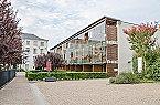 Appartement Le Moulin des Cordeliers 2/3p 5/6 Mill Loches Thumbnail 40