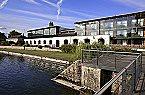 Appartement Le Moulin des Cordeliers 2/3p 5/6 Mill Loches Thumbnail 33