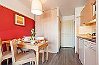 Appartement Le Moulin des Cordeliers 2/3p 5/6 Mill Loches Thumbnail 9
