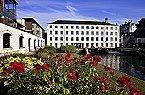 Appartement Le Moulin des Cordeliers 2/3p 5/6 Mill Loches Thumbnail 34