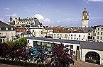 Appartement Le Moulin des Cordeliers 2/3p 5/6 Mill Loches Thumbnail 36