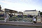 Appartement Le Moulin des Cordeliers 2/3p 5/6 Mill Loches Thumbnail 38