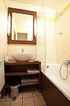 Appartement Le Moulin des Cordeliers 2/3p 5/6 Mill Loches Thumbnail 19