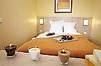 Appartement Le Moulin des Cordeliers 2/3p 5/6 Mill Loches Thumbnail 15