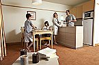 Appartement Le Moulin des Cordeliers 2/3p 5/6 Loches Thumbnail 11
