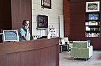 Appartement Le Moulin des Cordeliers 2/3p 5/6 Loches Thumbnail 25