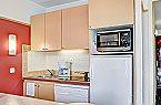 Appartement Le Moulin des Cordeliers 2/3p 5/6 Loches Thumbnail 13