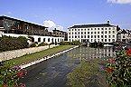 Appartement Le Moulin des Cordeliers 2/3p 5/6 Loches Thumbnail 1