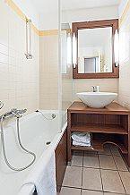 Appartement Le Moulin des Cordeliers 2/3p 5/6 Loches Thumbnail 20