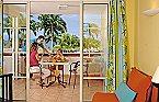 Appartement Sainte Luce 3p 6pers Sainte Luce Thumbnail 4