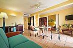 Appartement Sainte Luce 3p 6pers Sainte Luce Thumbnail 5