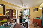 Appartement Sainte Luce 3p 6pers Sainte Luce Thumbnail 6