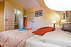 Appartement Sainte Luce 3p 6pers Sainte Luce Thumbnail 11