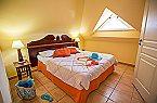 Appartement Sainte Luce 3p 6pers Sainte Luce Thumbnail 12