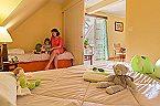 Appartement Sainte Luce 3p 6pers Sainte Luce Thumbnail 15