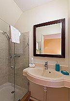 Appartement Sainte Luce 3p 6pers Sainte Luce Thumbnail 18