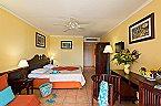 Appartement Sainte Luce 3p 6pers Sainte Luce Thumbnail 13