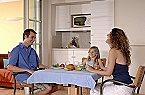 Appartement Sainte Luce 3p 6pers Sainte Luce Thumbnail 8