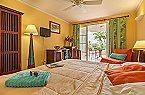 Appartement Sainte Luce 3p 6pers Sainte Luce Thumbnail 16