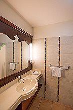 Appartement Sainte Luce 3p 6pers Sainte Luce Thumbnail 17