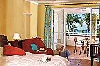Appartement Sainte Luce 3p 6pers Sainte Luce Thumbnail 9