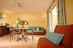Appartement Sainte Luce 3p 6pers Sainte Luce Thumbnail 7