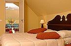 Appartement Sainte Luce 3p 6pers Sainte Luce Thumbnail 10