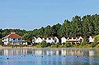 Le Hameau du Lac 2p 4p