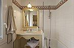 Apartment Cannes Mandelieu 2p5pers Sel Mandelieu la Napoule Thumbnail 20