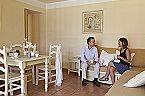 Appartement Cannes Mandelieu 2p5pers Sel Mandelieu la Napoule Thumbnail 5