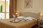 Appartement Cannes Mandelieu 2p5pers Sel Mandelieu la Napoule Thumbnail 13