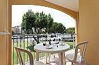 Appartement Cannes Mandelieu 2p5pers Sel Mandelieu la Napoule Thumbnail 22