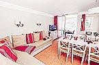 Apartment Cannes Mandelieu 2p5pers Sel Mandelieu la Napoule Thumbnail 3