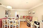 Apartment Cannes Mandelieu 2p5pers Sel Mandelieu la Napoule Thumbnail 4
