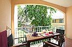 Appartement Cannes Mandelieu 2p5pers Sel Mandelieu la Napoule Thumbnail 21