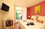 Appartement Cannes Mandelieu 2p5pers Sel Mandelieu la Napoule Thumbnail 15