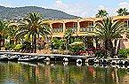 Apartment Cannes Mandelieu 2p5pers Sel Mandelieu la Napoule Thumbnail 1