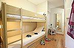 Appartement Cannes Mandelieu 2p5pers Sel Mandelieu la Napoule Thumbnail 14