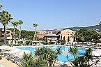 Apartment Cannes Mandelieu 2p5pers Sel Mandelieu la Napoule Thumbnail 31