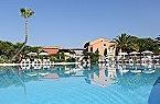 Apartment Cannes Mandelieu 2p5pers Sel Mandelieu la Napoule Thumbnail 33