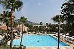Apartment Cannes Mandelieu 2p5pers Sel Mandelieu la Napoule Thumbnail 34