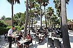 Appartement Cannes Mandelieu 2p5pers Sel Mandelieu la Napoule Thumbnail 38