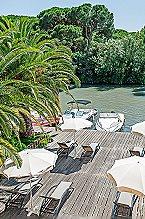 Appartement Cannes Mandelieu 2p5pers Sel Mandelieu la Napoule Thumbnail 39