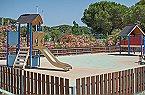 Apartment Cannes Mandelieu 2p5pers Sel Mandelieu la Napoule Thumbnail 40