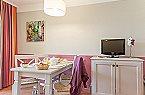 Apartment Cannes Mandelieu 2p5pers Sel Mandelieu la Napoule Thumbnail 9