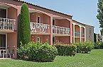 Apartment Cannes Mandelieu 2p5pers Sel Mandelieu la Napoule Thumbnail 48