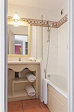 Apartment Cannes Mandelieu 2p5pers Sel Mandelieu la Napoule Thumbnail 19